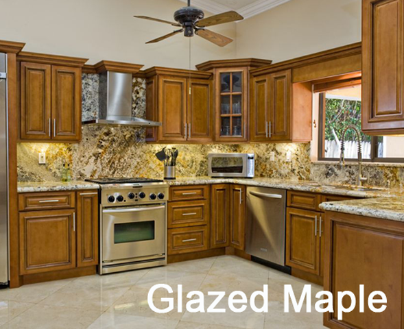 Gold coast cabinets home for Kitchen cabinets gold coast